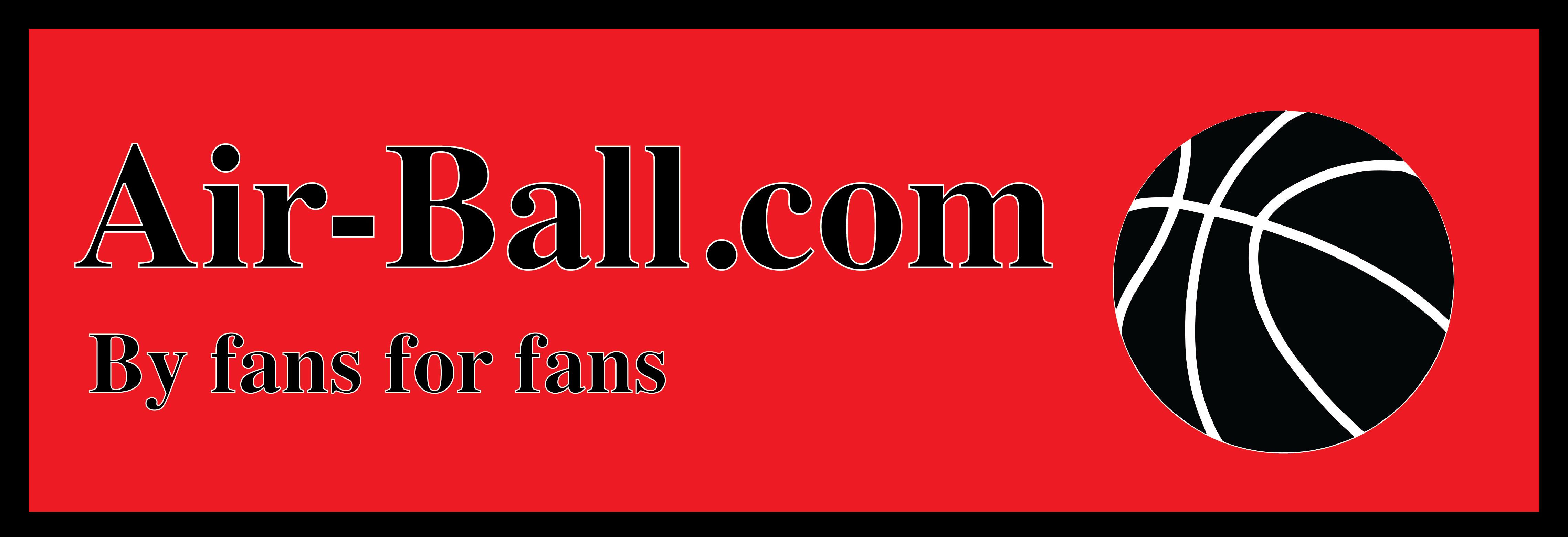 Air-Ball.com